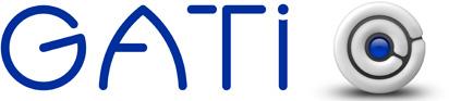 GATI - Systemy Zabezpieczeń